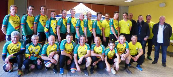 Groupe coureurs 1