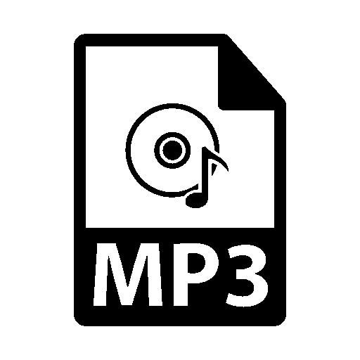 Nouvel enregistrement 11 mp3